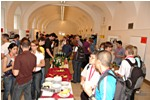 Picture of the ICWE 2010